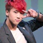 Kpop-Addict-image-kpop-addict-36405337-500-335