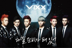 VIXX-On-And-On-Concept-Pic-ktjpop-33336933-640-427